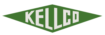 Kellco Products, Inc.